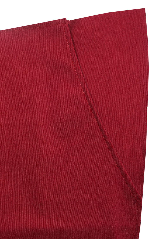 Tipps zum Nähen von schönen Hosen – Teil 1
